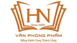 Công ty TNHH Thương Mại Truyền Thông BEC